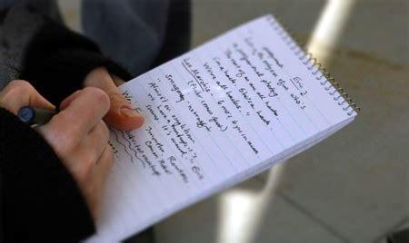 Resumen Y Textos Propios by Inform 225 Tica Para Adolescentes T 233 Cnicas De Estudio Prof