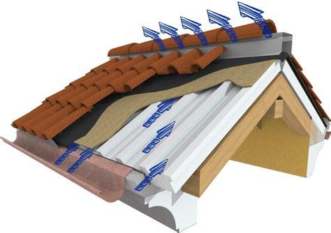 quanto costa una tettoia in legno tetto ventilato schema e costo