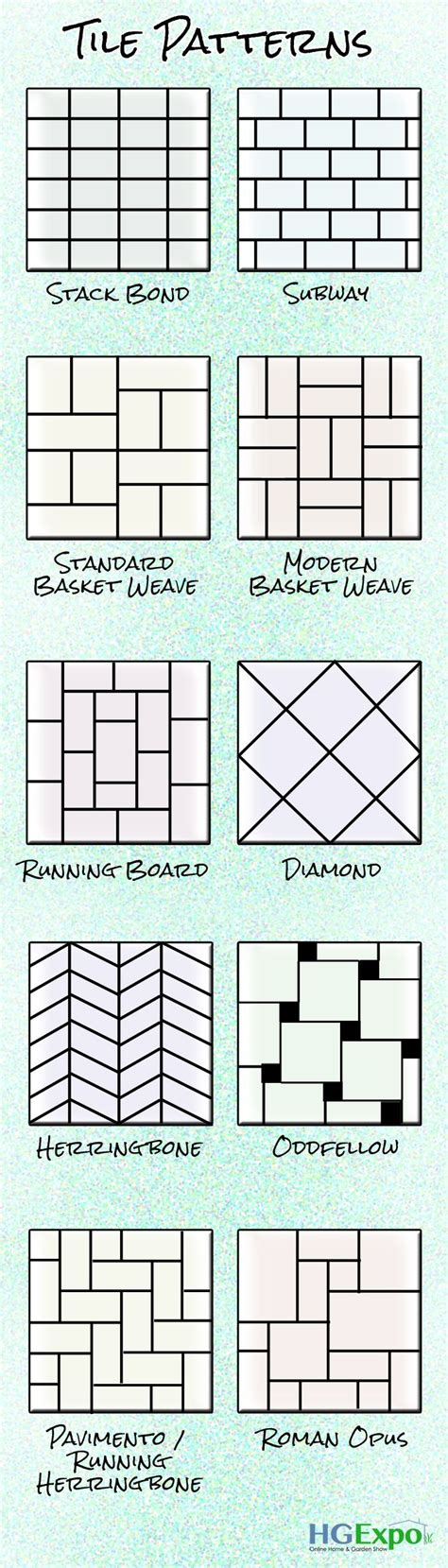 kitchen tile design patterns 25 best ideas about tile floor patterns on pinterest herringbone tile floors kitchen floors