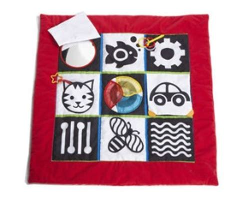 black and white baby toys for infant development