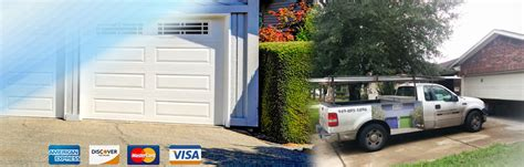 Garage Door Service Mission Viejo by Overhead Garage Door Garage Door Repair Mission Viejo Ca