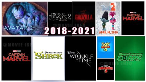 film bioskop coming soon 2018 check out 30 top coming soon movies 2018 2021