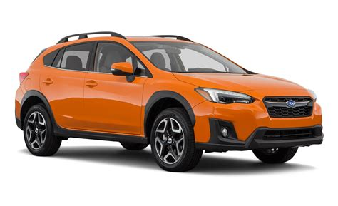 new subaru xv price subaru crosstrek reviews subaru crosstrek price photos
