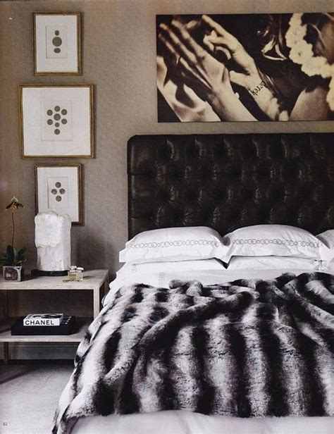 small bedroom decorating ideas black and white 19 creative inspiring traditional black and white bedroom designs homesthetics