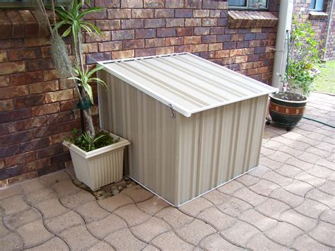 Pool Filter Cover Shed by Pool Cover Shed Studio Design Gallery Best Design