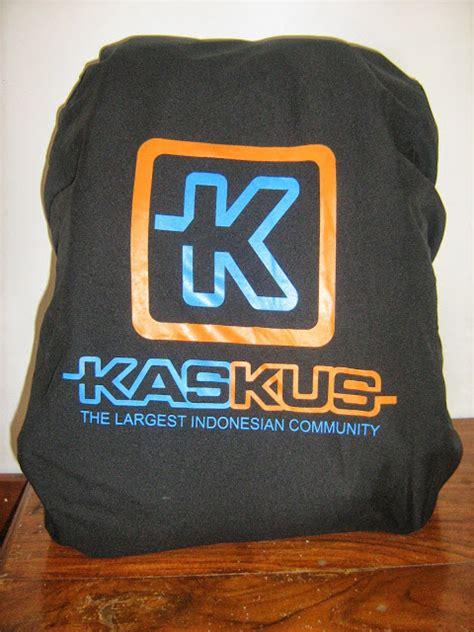 Cover Bag Kas Kus cover bag kaskus tas laptop gaul