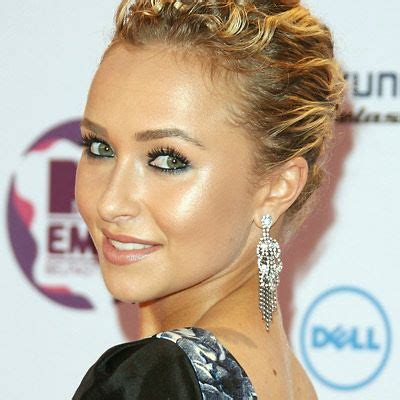 celeb skin care secrets best celebrity skin care secrets everyday health