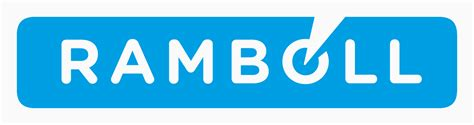 Mba Environment Management Career In Ramboll by Ramboll Nrgedge