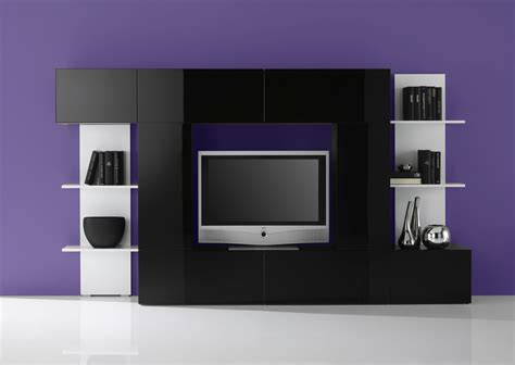 magasin meuble tv meuble tv design bicolore magasin de meubles plan de cagne cuir design store