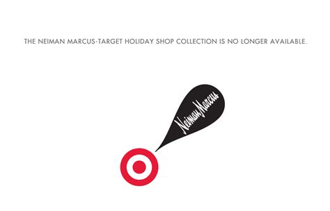 Neiman Marcus Incircle 50 Gift Card - neiman marcus target present holiday24 50 exclusive gifts by today s top designers