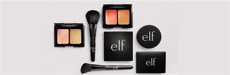 Elf Cosmetics Gift Card - shop for best selling elf makeup in bangladesh elf cosmetics bd