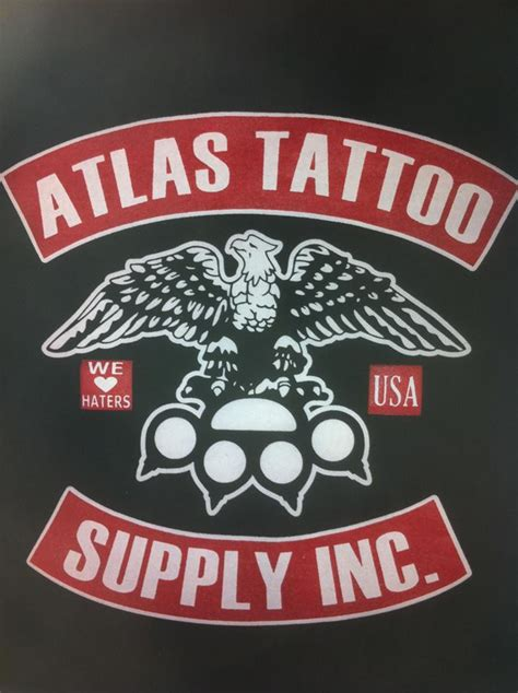 akasha tattoo supply a thousand virgins ink home