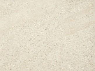 pavimenti ecologici pavimenti ecologici archiproducts