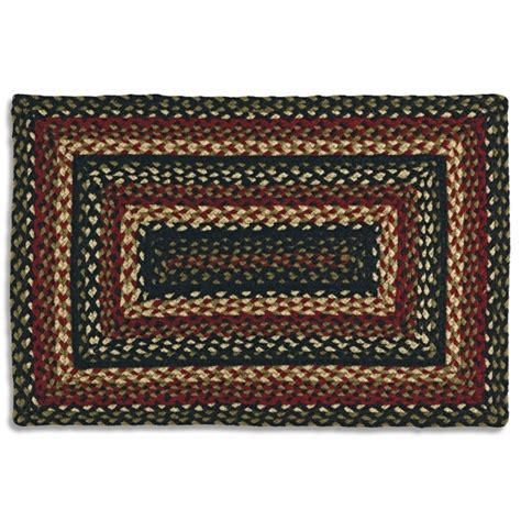 llbean home rugs ll bean braided rugs home colors picture 20 rugs design