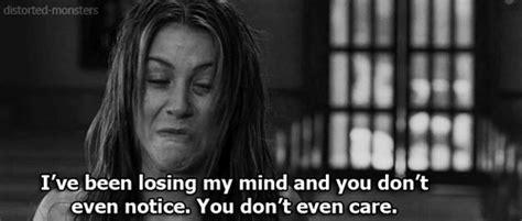 sad film quotes tumblr depression gif