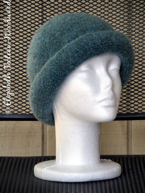 pattern for felt hat 568 best images about needles and hooks on pinterest