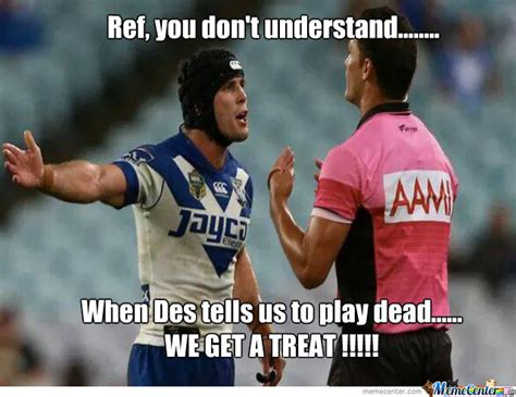 Cronulla Sharks Memes - sports memes australia