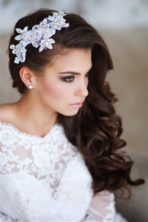 wedding bridal hairstyles pictures top 25 most beautiful hairstyle ideas for the