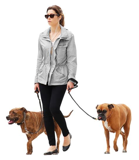 dogs site walking png www pixshark images galleries with a bite