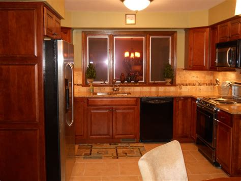 17 best images about kitchen cabinet colors on