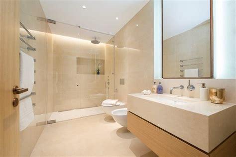 badezimmer 9m2 crema marfil