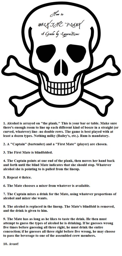 animal house drinking game a drinking game fit for a true pirate randomoverload