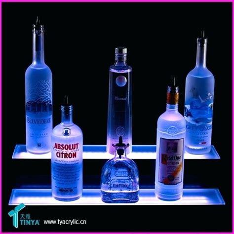 light up liquor bottle light up liquor bottle empty liquor bottles filled with