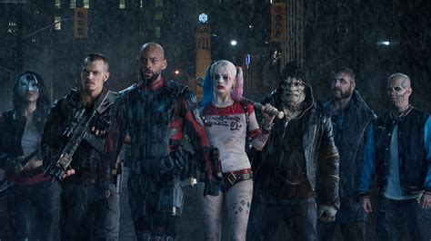 wallpaper hd suicide squad suicide squad team hd movies 4k wallpapers images