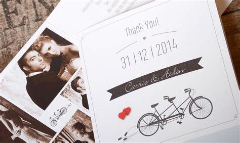 hochzeitseinladung mal anders hochzeitskarten einladungen und danksagungen karten mal