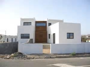 freelance home design home designs freelance architect