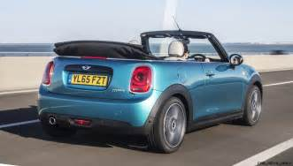 Hardtop Convertible Mini Cooper 2017 Mini Ragtop