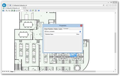 micro soft visio microsoft visio 28 images flowchart maker diagramming