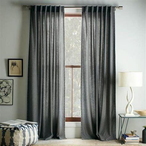 light blocking window treatments 15 sound light blocking window treatment solutions