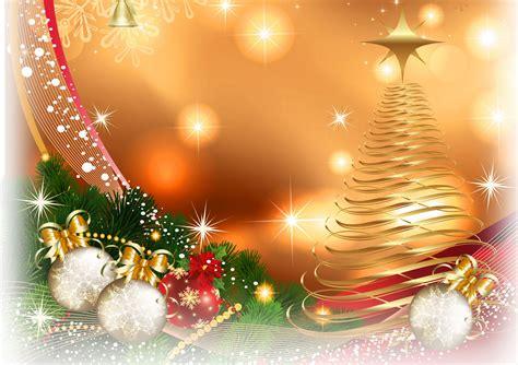 imagenes sorprendentes de navidad fondos de pantalla a 241 o nuevo d 237 a festivos bolas 193 rbol de