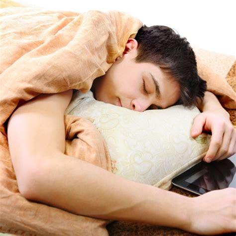 wie viel schlaf brauch ich wie viel schlaf braucht ihr in der pubert 228 t