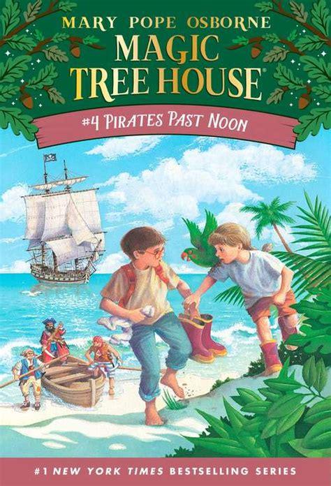 magic tree house pirates past noon pirates past noon magic tree house 4 watikuh books