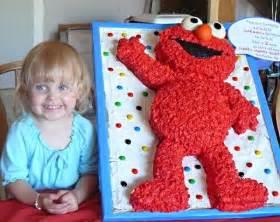 Elmo Template For Cake by Best 25 Elmo Birthday Ideas On Elmo