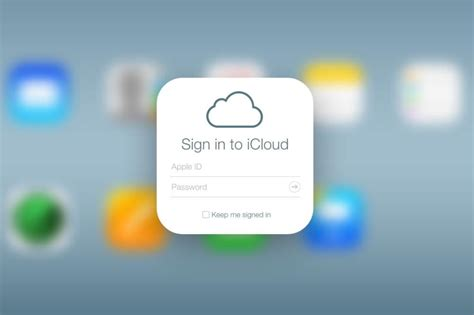 icloud photo android how to transfer contacts between iphone and android digital trends