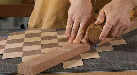 enliven surfaces  parquetry finewoodworking