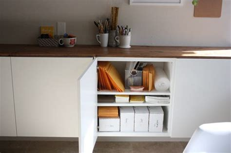 besta kitchen wall cabinets google and cabinets on pinterest