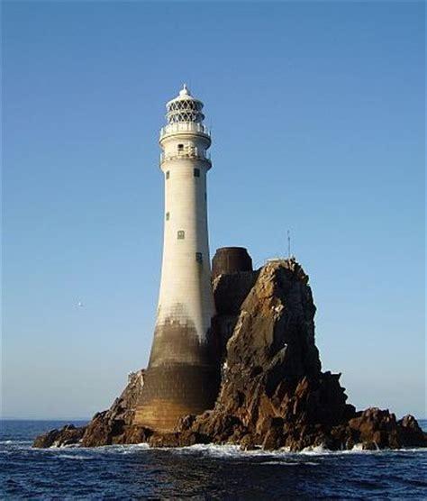 light houses lighthouses of southwestern ireland munster