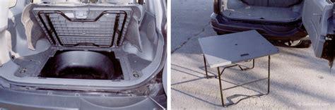 Boot Stir Honda Crv 1998 1999 2000 2001 2002 Murah 1997 2001 honda cr v engine fuel economy maintenance tips