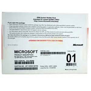 Buy microsoft windows 7 home basic 64 bit oem
