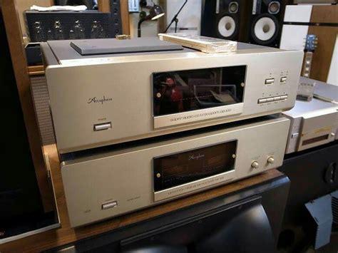 best dac audio 75 best dac audio images on audio audiophile