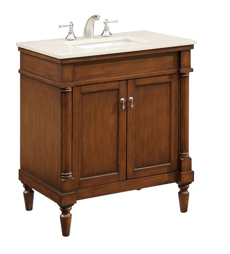 elegant bathroom vanity elegant lighting vf 1030 bathroom vanities lexington