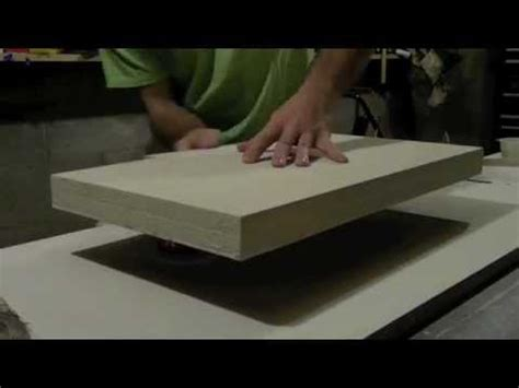 Make Your Own Granite Countertop by How To Build Countertops Do It Yourself Easy And