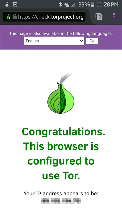 tor browser bundle for android orfox is the guardian project s app for bringing the tor browser experience to android