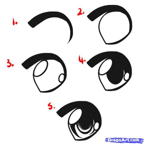 anime japan how to draw japanese anime step by step anime characters