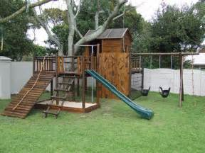 jungle playground equipment search kid s