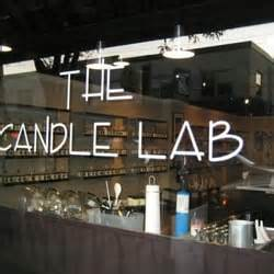 Candle Supplies Near Columbus Ohio by The Candle Lab Home Decor Columbus Oh Yelp
